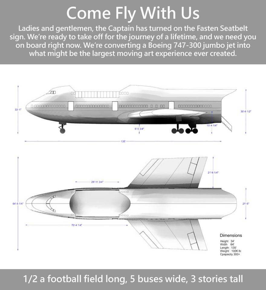 boeing-747-burning-man-festival-big-imagination-49