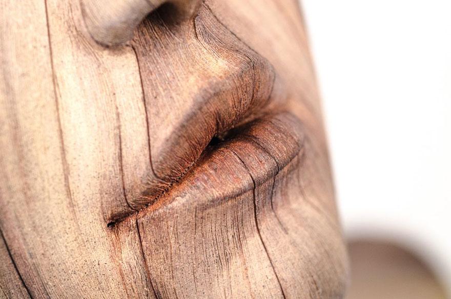ceramic-sculptures-wood-christopher-david-white-16