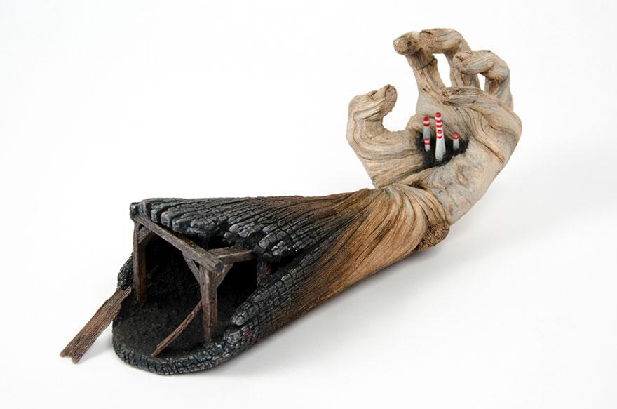 ceramic-sculptures-wood-christopher-david-white-25