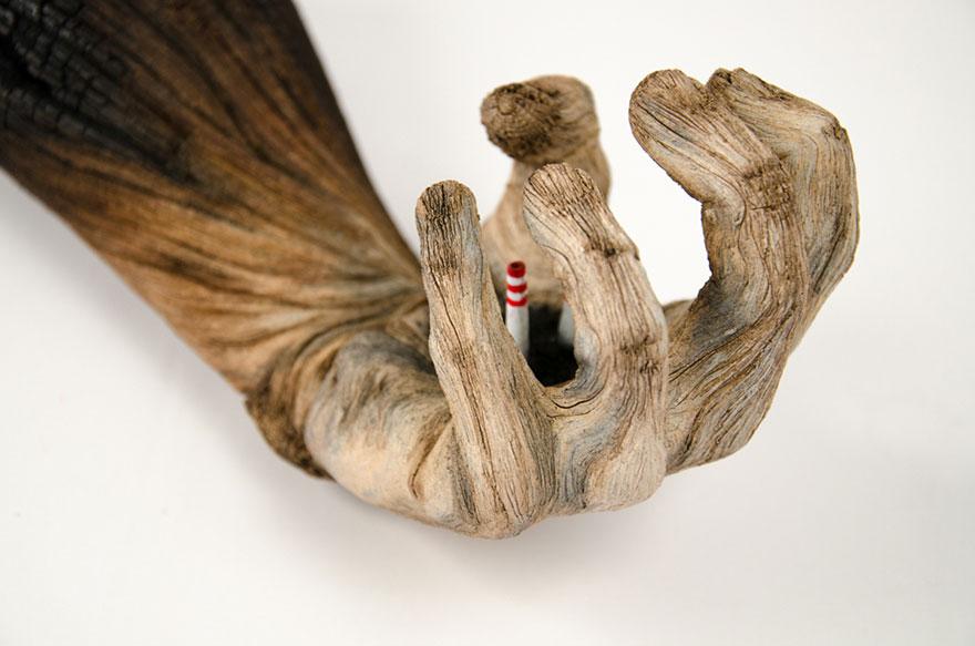 ceramic-sculptures-wood-christopher-david-white-27