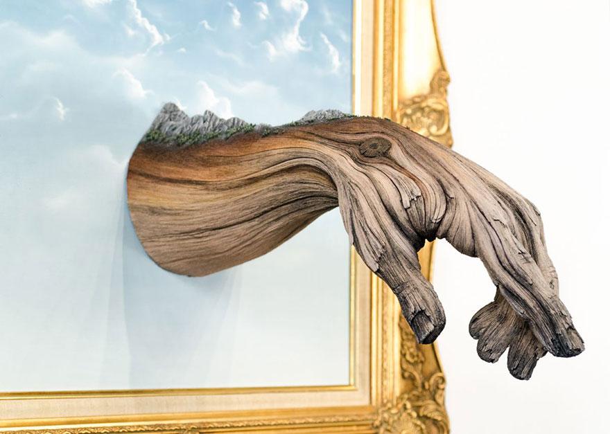 ceramic-sculptures-wood-christopher-david-white-37