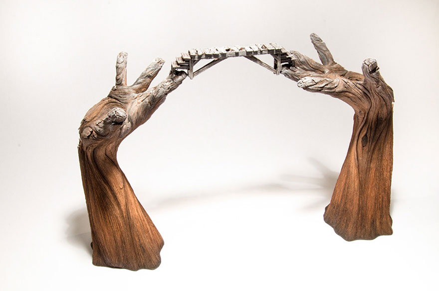 ceramic-sculptures-wood-christopher-david-white-45