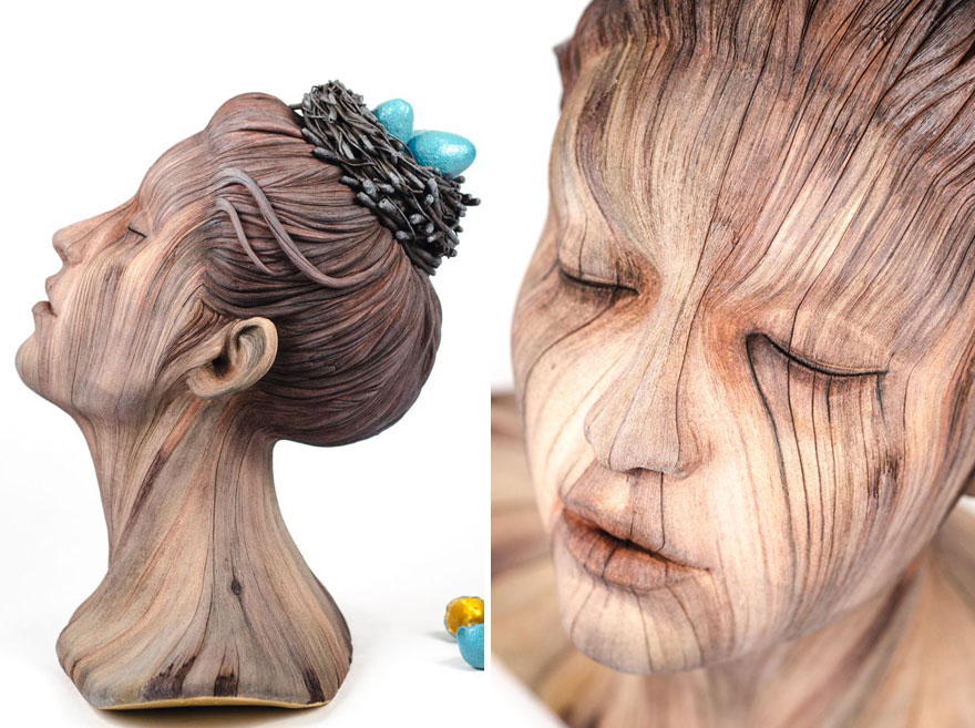 ceramic-sculptures-wood-christopher-david-white-52