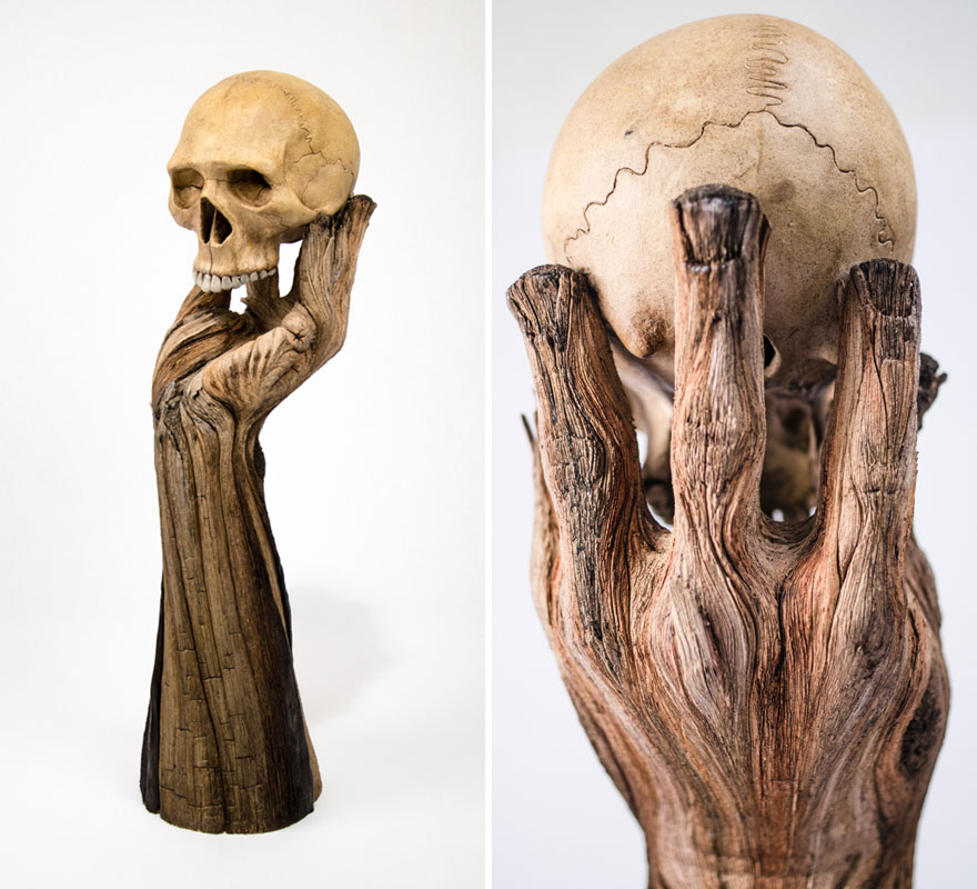 ceramic-sculptures-wood-christopher-david-white-53