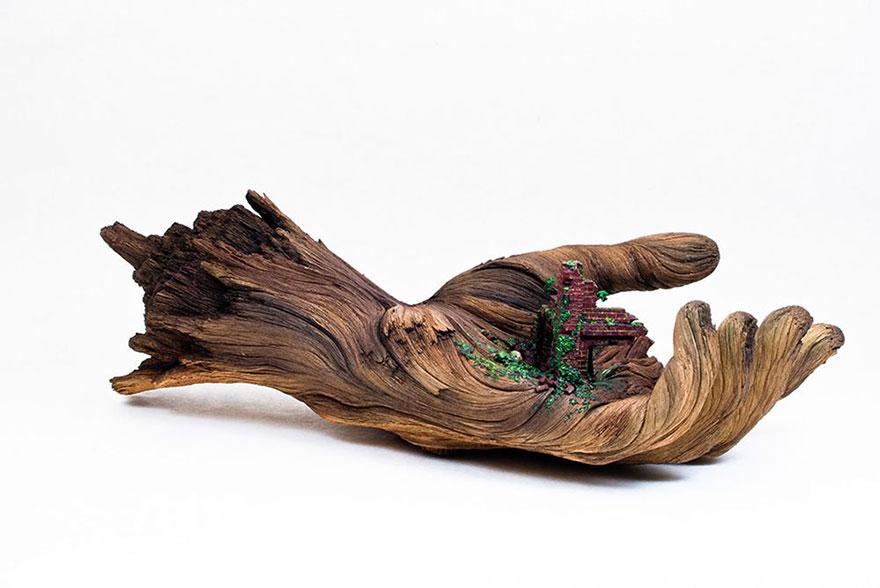 ceramic-sculptures-wood-christopher-david-white-56