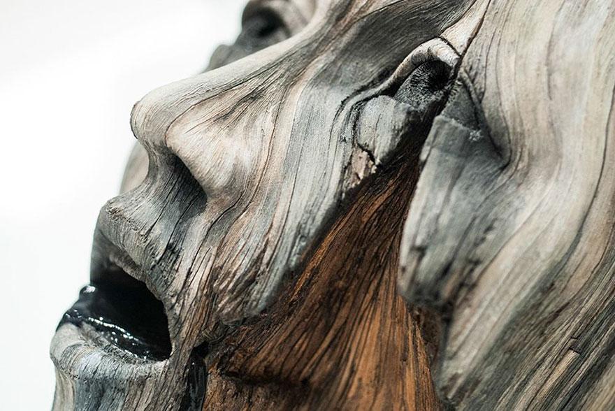 ceramic-sculptures-wood-christopher-david-white-60
