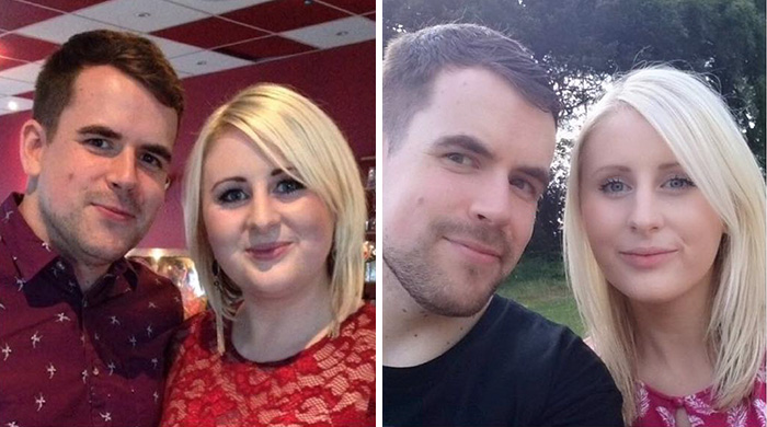 I Think Both My Husband To Be And I Have Changed A Lot In The Last Couple Of Years
