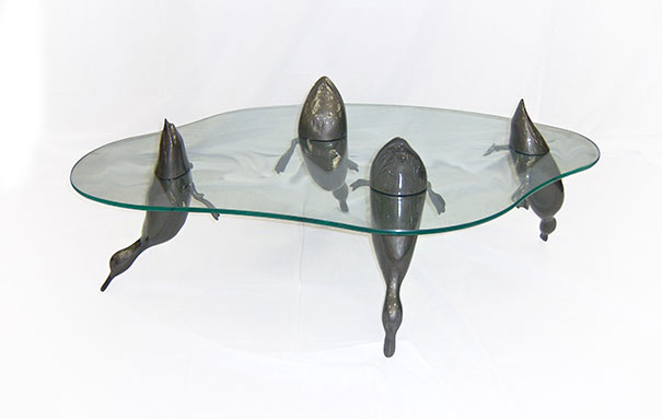 creative-tables-water-animals-derek-pearce-13