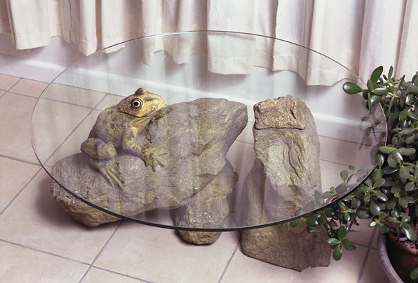 creative-tables-water-animals-derek-pearce-4