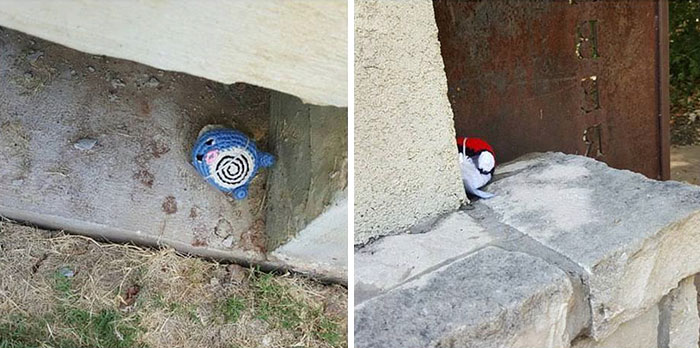 crochet-pokemon-go-nicholes-nerdy-knots-13