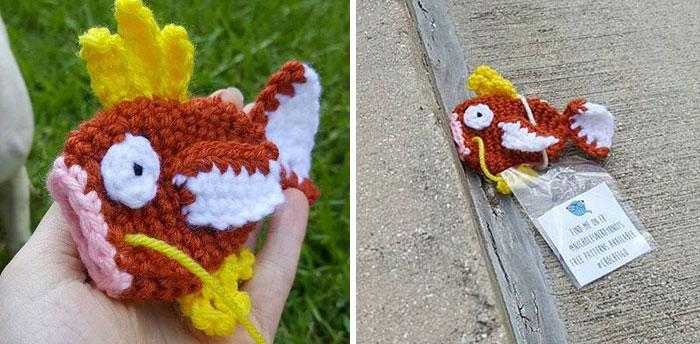 crochet-pokemon-go-nicholes-nerdy-knots-23
