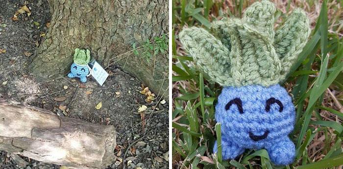 crochet-pokemon-go-nicholes-nerdy-knots-24