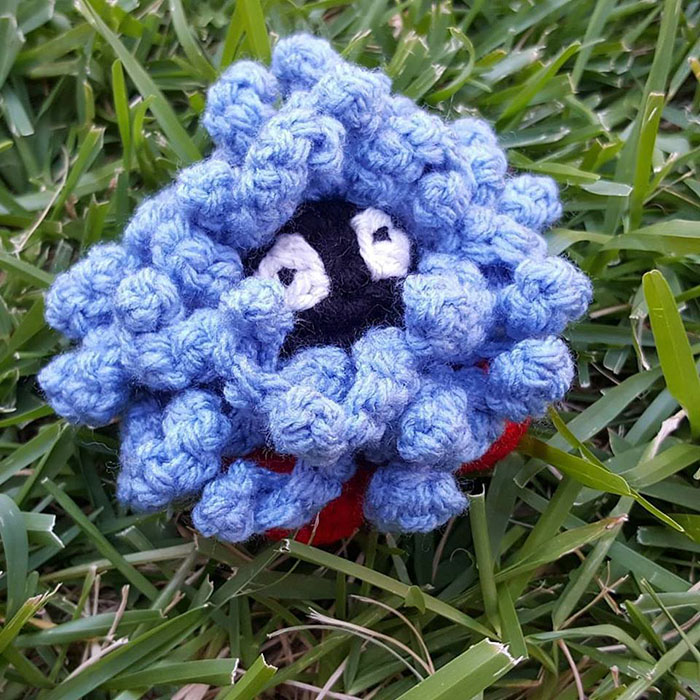 crochet-pokemon-go-nicholes-nerdy-knots-4