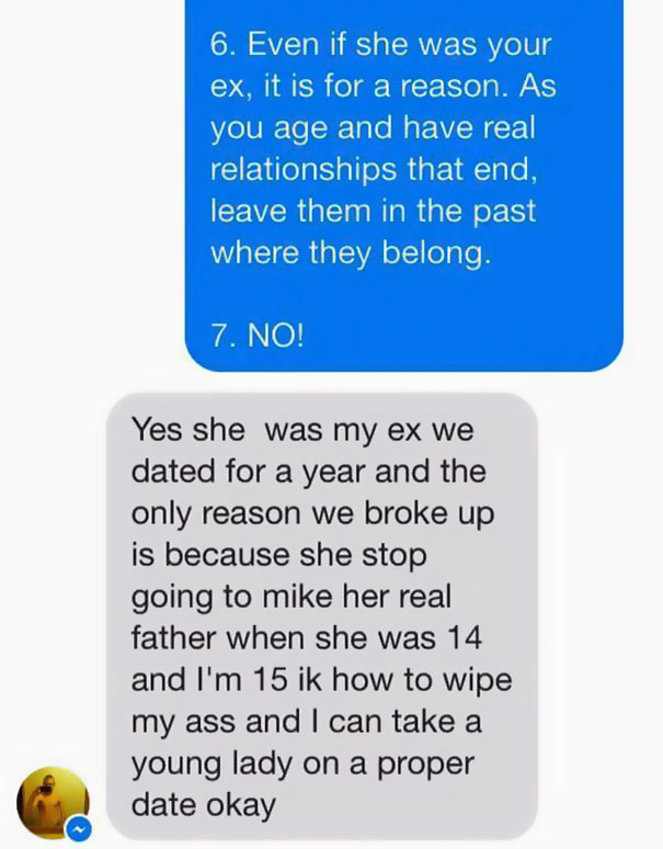 dad-shuts-down-guy-who-asked-daughters-number-robert-19