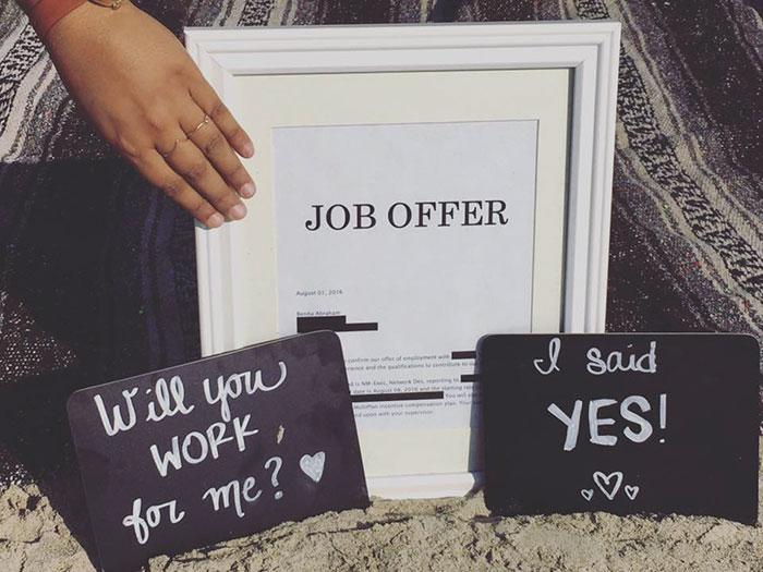 fake-engagement-photos-celebrate-new-job-benita-abraham-14