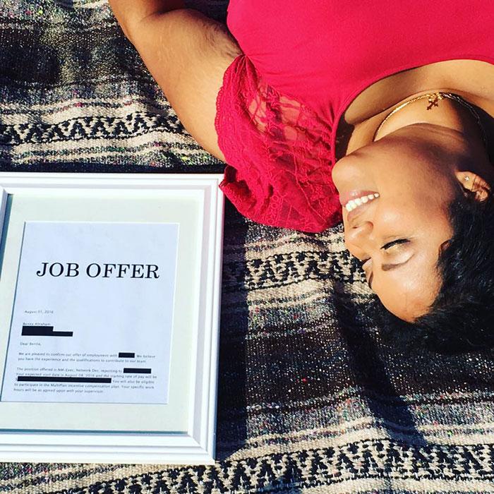 fake-engagement-photos-celebrate-new-job-benita-abraham-16