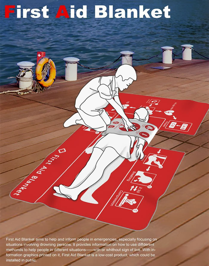 first-aid-blanket-zhejiang-university-china-2
