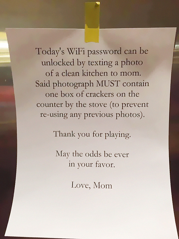 funny-mother-note-wifi-password-3