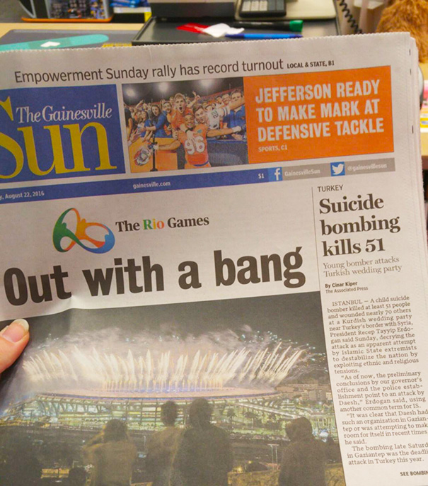 [Image: funny-newspaper-magazine-layout-fails-18...b__605.jpg]
