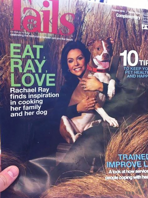 Why Punctuation Matters
