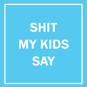 15+ Of The Craziest Things Kids Said To Their Parents