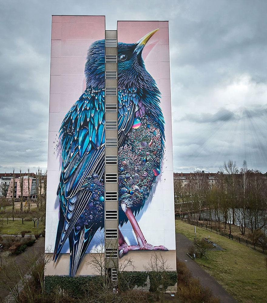 giant-starling-mural-street-art-collin-van-der-sluijs-super-a-berlin-1
