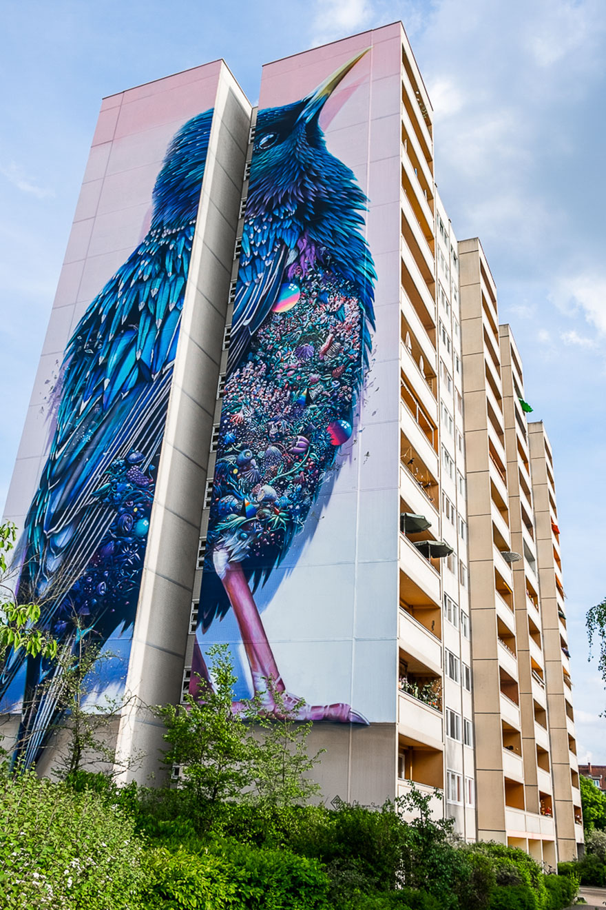 giant-starling-mural-street-art-collin-van-der-sluijs-super-a-berlin-2