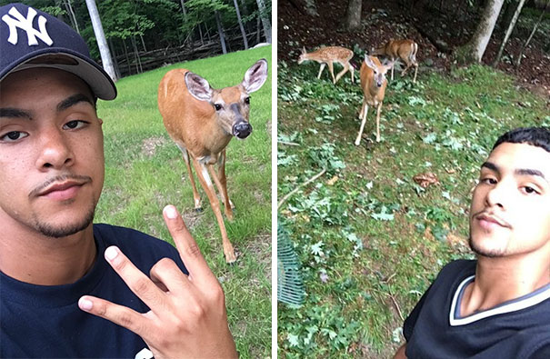 guy-deer-friend-kelvin-pena-coldgamekelv-1