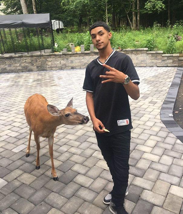 guy-deer-friend-kelvin-pena-coldgamekelv-5