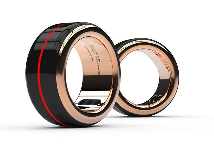 hati-beat-ring-hb-thetouch-1