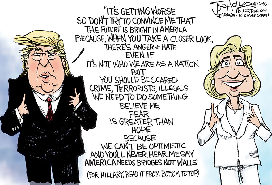 hillary-clinton-vs-donald-trump-cartoon-joe-heller-1.jpg