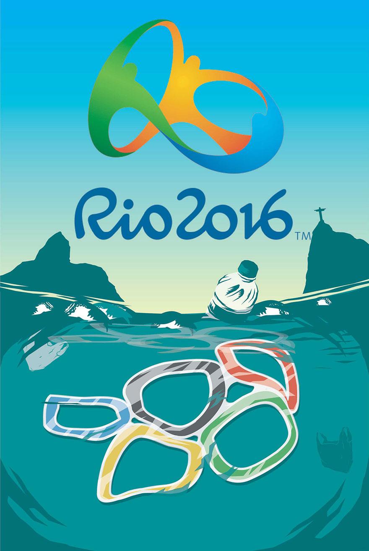 Enjoy Rio
