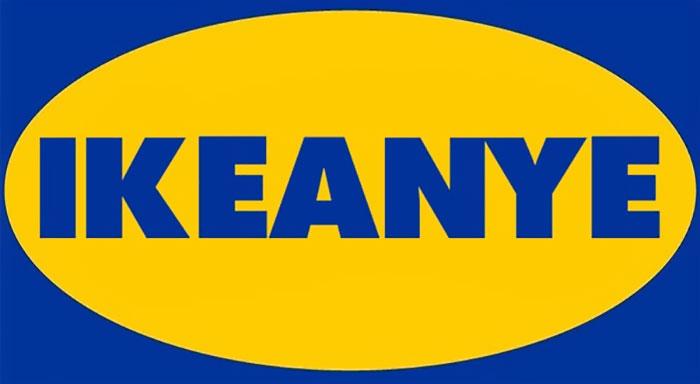 Ikeanye