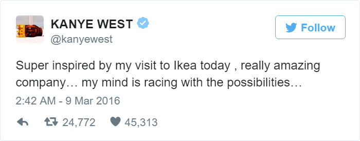 ikea-kanya-west-yeezy-funny-fake-products-4