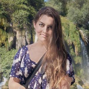 Sabrina Gamez