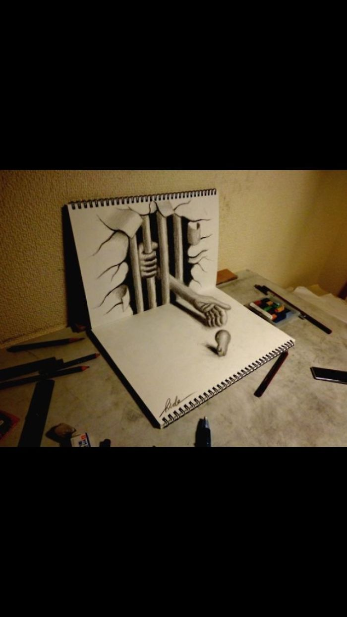These Are Really Fun Drawings You Can Draw Do It There Really Easy