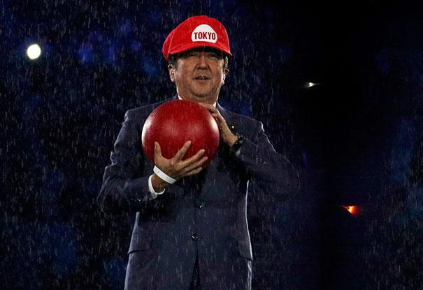 japan-prime-minister-super-mario-rio-olympics-tokyo-shinzo-abe-2
