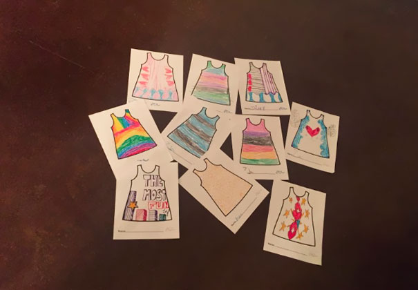 kids-design-own-clothes-picture-this-clothing-6