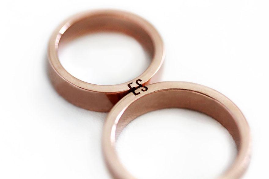 matching-wedding-rings-cadijewelry-11
