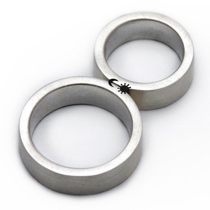 matching-wedding-rings-cadijewelry-15