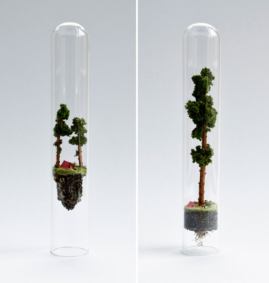 miniature-buildings-inside-test-tubes-micro-matter-rosa-de-jong-12