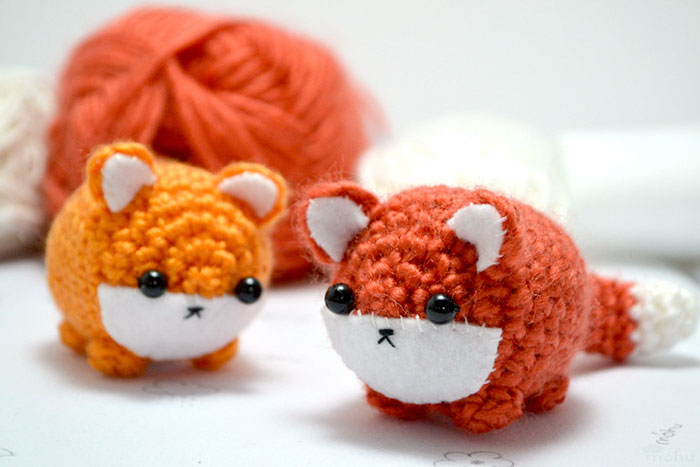 miniature-crochet-animals-woolly-mogu-27