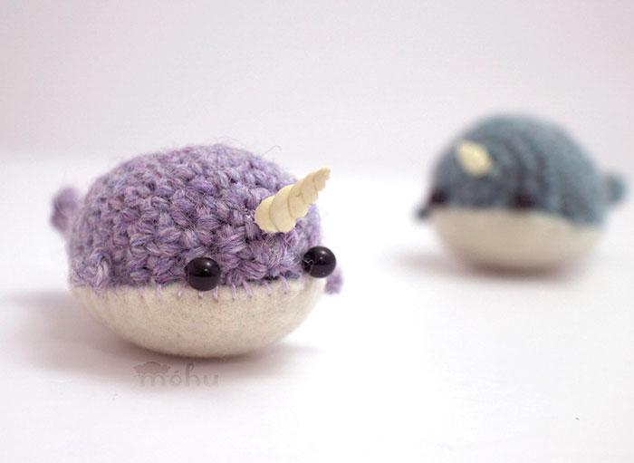 miniature-crochet-animals-woolly-mogu-5