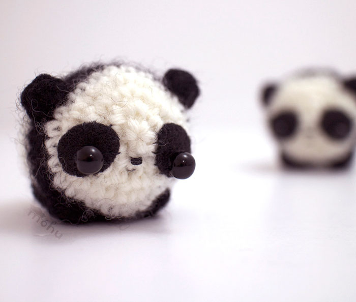 miniature-crochet-animals-woolly-mogu-66