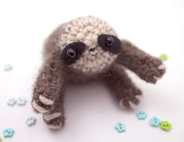 miniature-crochet-animals-woolly-mogu-75