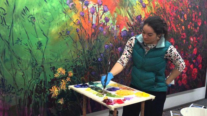 Bringing Back The Art Of Impressionism