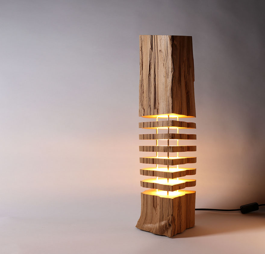 modern-wood-light-sculptures-splitgrain-14