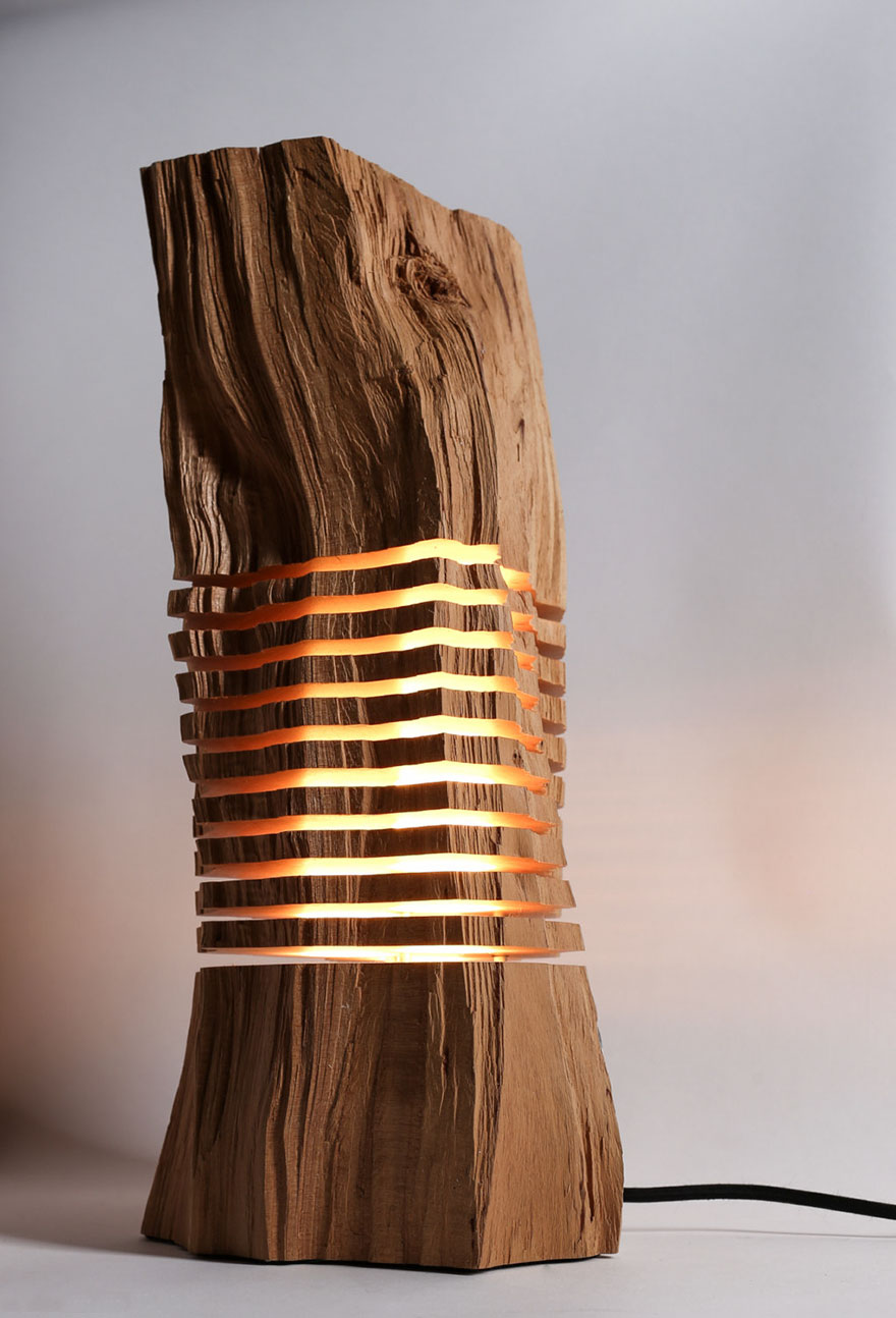 modern-wood-light-sculptures-splitgrain-21