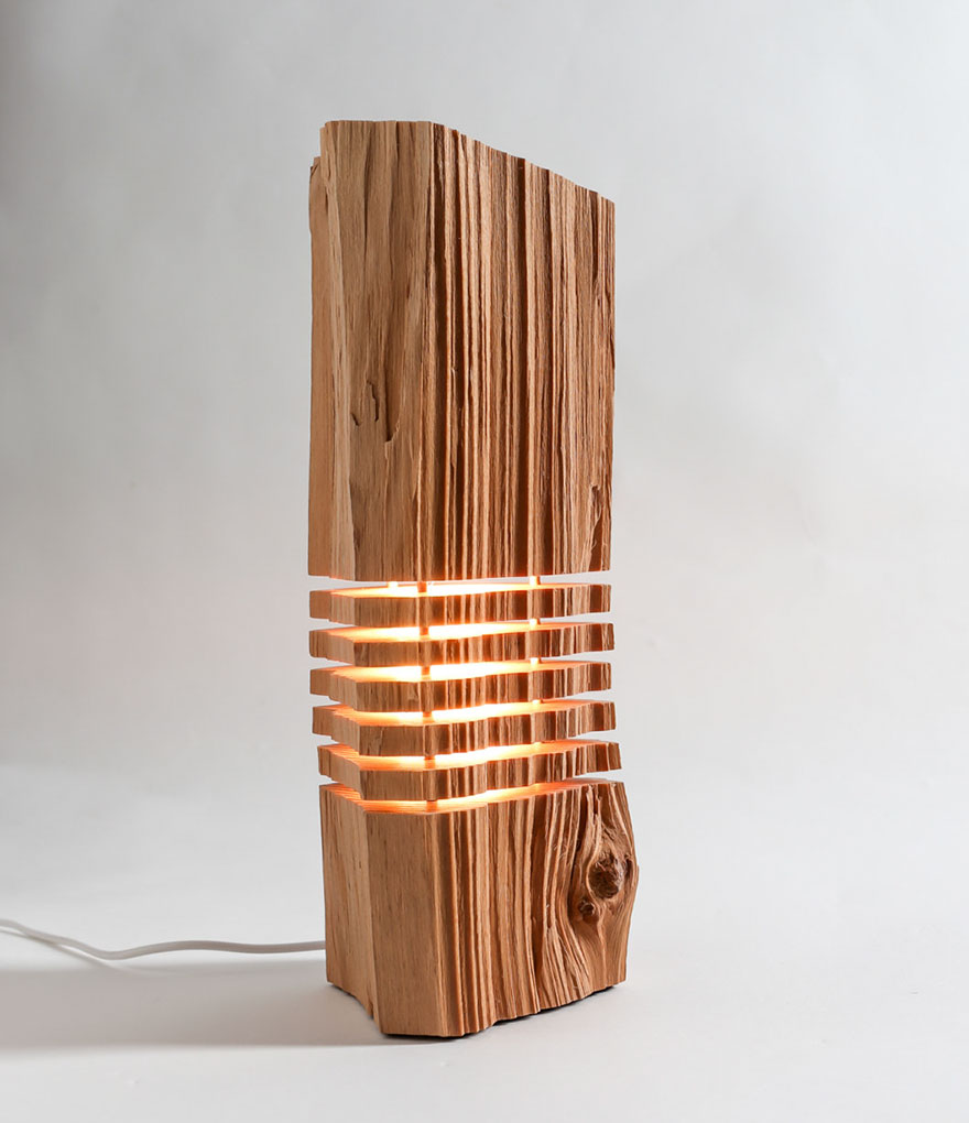 modern-wood-light-sculptures-splitgrain-22