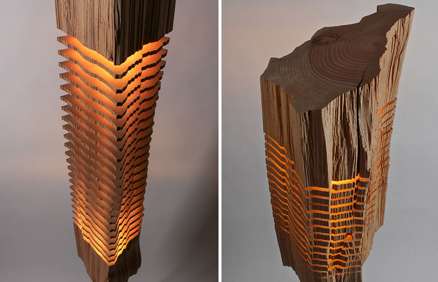 modern-wood-light-sculptures-splitgrain-29
